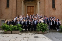 IQAA's participation in IREG 2019 Conference  Rankings: A Challenge to Higher Education? (Bologna, Italy, 8-10 May 2019)