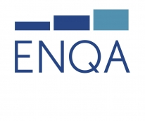 IQAA HAS BECOME A FULL MEMBER OF THE EUROPEAN ASSOCIATION FOR QUALITY ASSURANCE IN HIGHER EDUCATION (ENQA)